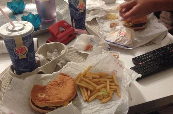 150324-burger-king-01
