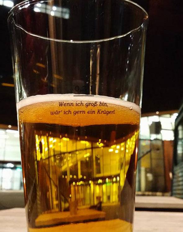 151124-bierchen