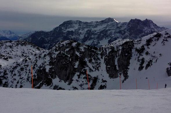 160202-ski-fahren-steinplatte-2