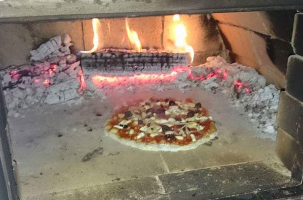 160312-pizza-ofen