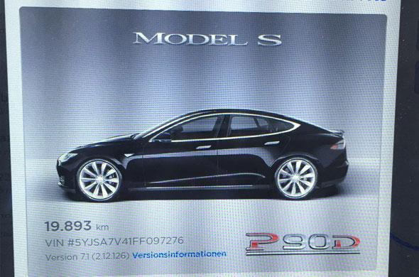 160324-01-tesla-model-s
