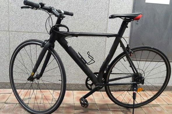 160927-fahrrad-verkauf-01