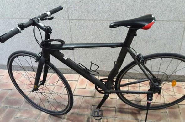 160927-fahrrad-verkauf-02