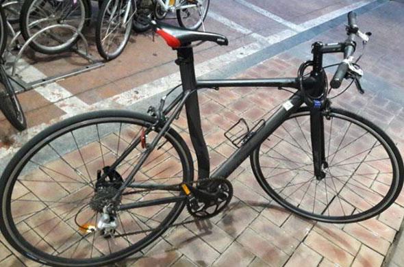 160927-fahrrad-verkauf-04