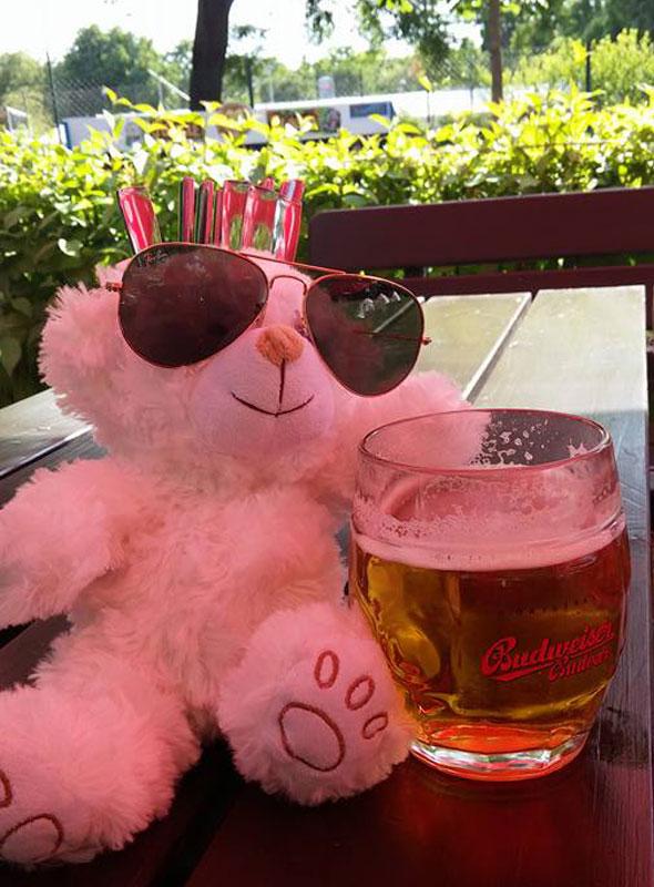 161013-letztes-bier-draussen
